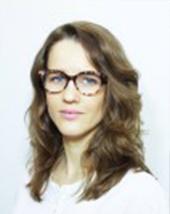 Chirurg plastyczny Zofia Bochen